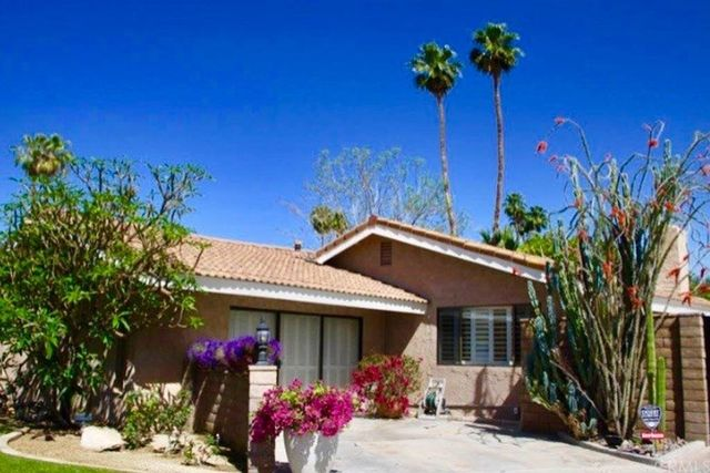Rancho Mirage Apartments For Rent