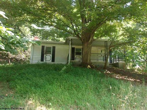 Monongalia County, WV Real Estate & Homes for Sale - realtor