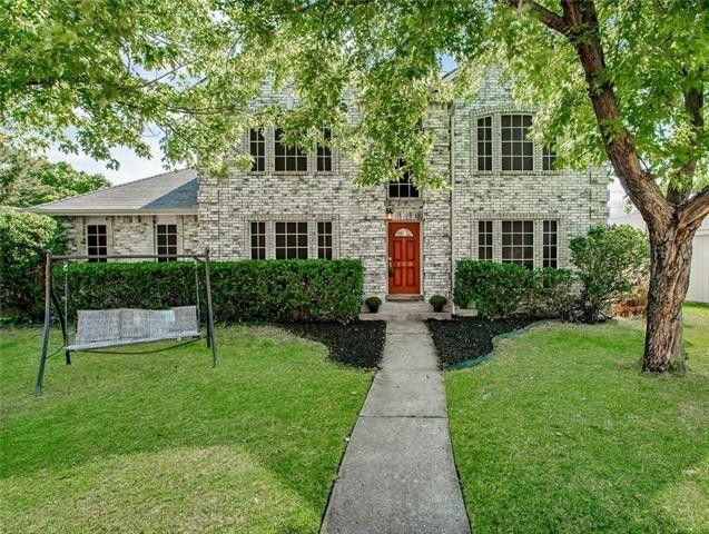100 S Carriage House Way, Wylie, TX 75098 - realtor.com®