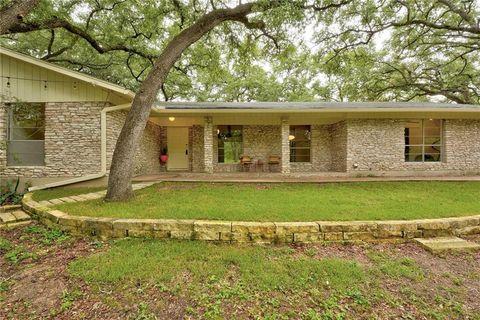 Photo of 7500 Mowinkle Dr, Austin, TX 78736