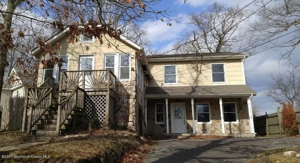 115 Lakewood Rd, Neptune Township, NJ 07753 - realtor.com®