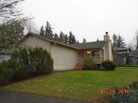 864 Se 10th Cir, Troutdale, OR 97060