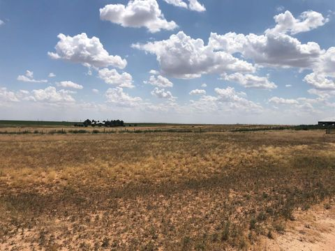 Photo of 2129 County Road 355, Brownfield, TX 79316