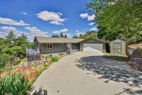 Spokane Wa Real Estate Spokane Homes For Sale Realtor
