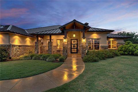 Appaloosa Run, Austin, TX Real Estate & Homes for Sale