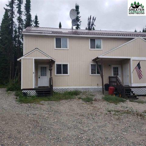 Photo of 771 Rifle Rd Apt 4, Fairbanks, AK 99712