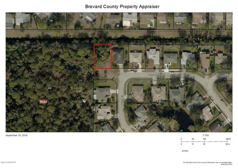 Viera Florida Map.Viera Fl Recently Sold Homes Realtor Com