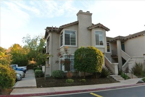 3428 Cameo Dr Unit 55, Oceanside, CA 92056