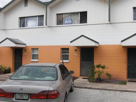 1711 Dixon Blvd Apt 237, Cocoa, FL 32922