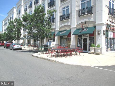 Photo of 2 N Commerce Sq Ste 302, Robbinsville, NJ 08691