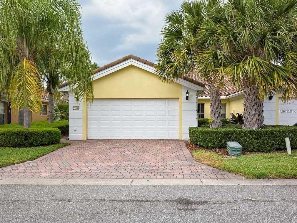 11908 Kajetan Ln Orlando, FL 32827