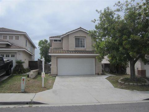 Photo of 2415 Eastridge Loop, Chula Vista, CA 91915