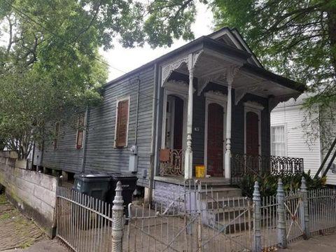 Photo of 702 Washington Ave, New Orleans, LA 70130