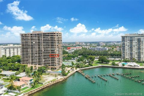 Photo of 11113 Biscayne Blvd Unit 857, Miami, FL 33181