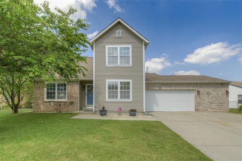 Hunters Creek South, Carmel, IN Recently Sold Homes