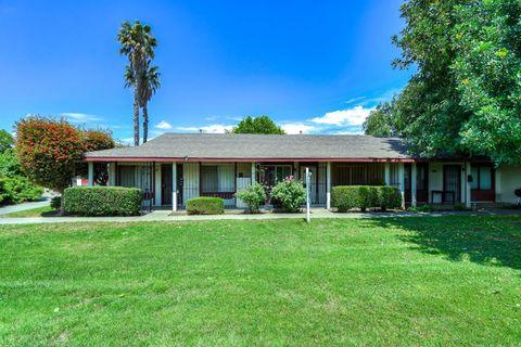 Photo of 3411 Libra Ln, San Jose, CA 95111