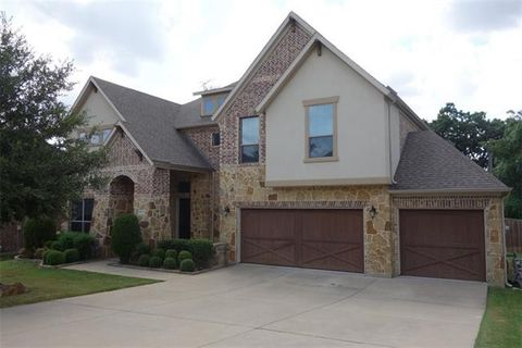Photo of 4033 Oxbow Dr, McKinney, TX 75072