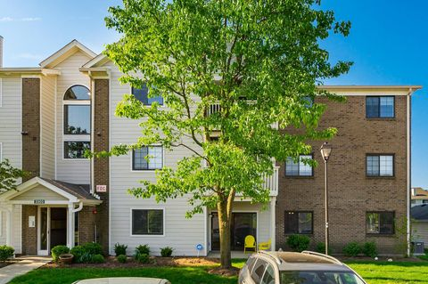 Brookside Woods, Columbus, OH Real Estate & Homes for Sale