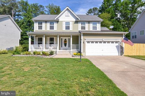 Westmoreland County, VA Recently Sold Homes - realtor com®
