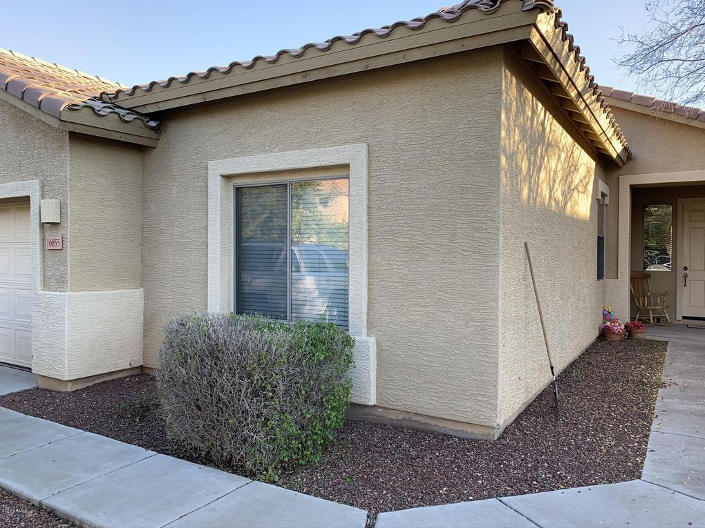 16855 W Ironwood St Surprise, AZ 85388