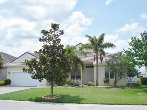 121 Nw Madison Ct, Port Saint Lucie, FL 34986