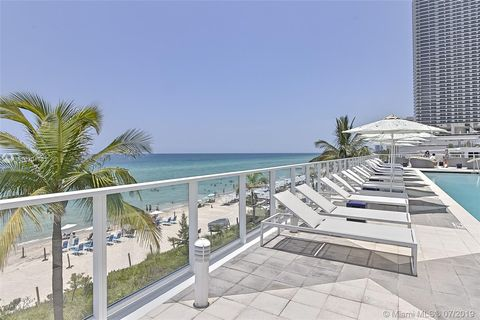 Photo of 3951 S Ocean Dr Unit 2101, Hollywood, FL 33019