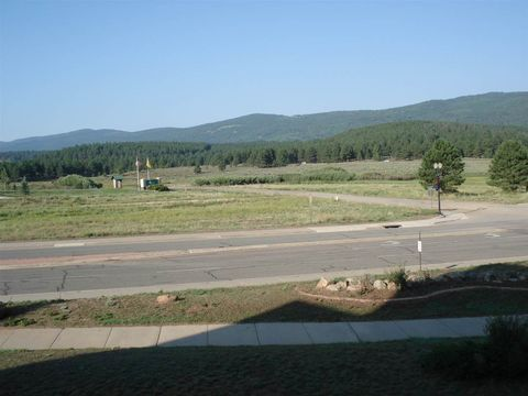 10 Valley Rd Unit 104, Angel Fire, NM 87710