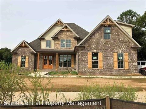 Photo of 327 Nash Stone Ct, Bowling Green, KY 42104
