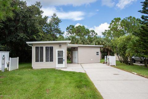 416 Oak Cove Rd, Titusville, FL 32780