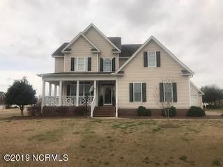 Photo of 1812 Wistar Ct, Greenville, NC 27858