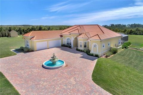 Charming 11114 Romance Ct, Winter Garden, FL 34787. House For Sale Amazing Ideas
