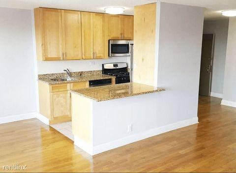 Bronx River, Bronx, NY Apartments for Rent - realtor com®