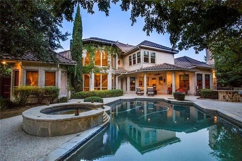 Mansion With Swimming Pool coppell, tx houses for sale with swimming pool - realtor®