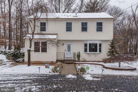 Wenonah, NJ Recently Sold Homes - realtor com®