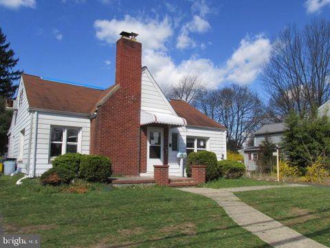 Photo of 2666 Quakerbridge, Hamilton Township, NJ 08619