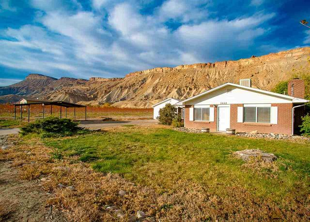 3668 g 7 10 rd palisade co 81526 home for sale real