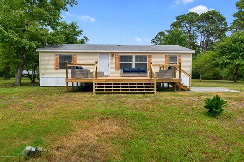 Photo of 13491 Sawpit Rd, Jacksonville, FL 32226