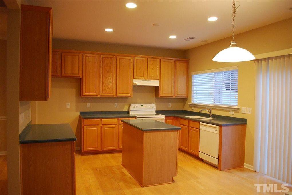 10715 Edmundson Ave Raleigh NC 27614 & 10715 Edmundson Ave Raleigh NC 27614 - realtor.com® azcodes.com