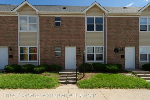 Photo of 1315 S Senate Ave, Indianapolis, IN 46225