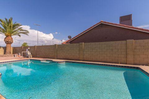 6303 W Brown St, Glendale, AZ 85302