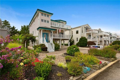 Awesome Waterfront Homes For Sale In Long Beach Nj Realtor Com Download Free Architecture Designs Scobabritishbridgeorg