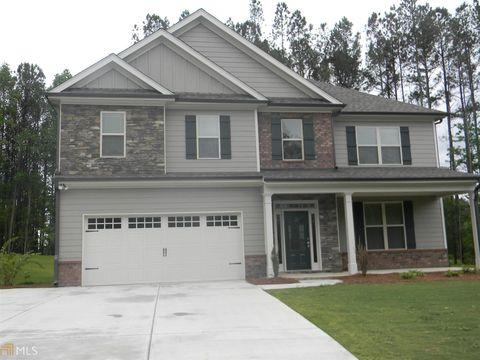 3617 Eagle View Way, Monroe, GA 30655