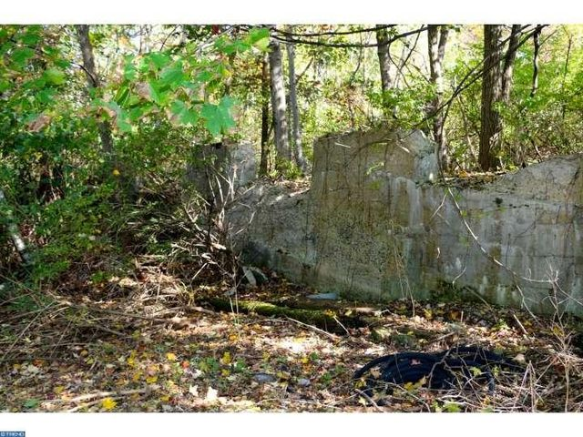 pershing dr frackville pa 17931 land for sale and real