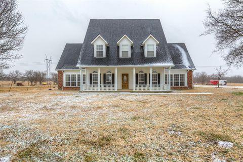 Sperry, OK Farms & Ranches for Sale - realtor com®