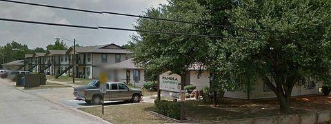 Photo of 1100 S Adams St, Carthage, TX 75633
