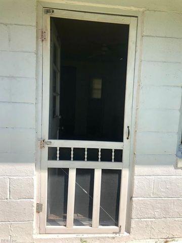 Photo of 8 E Virginia St Unit C, Hampton, VA 23663
