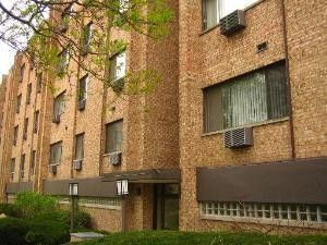 5348 N Cumberland Ave Apt 518, Chicago, IL 60656