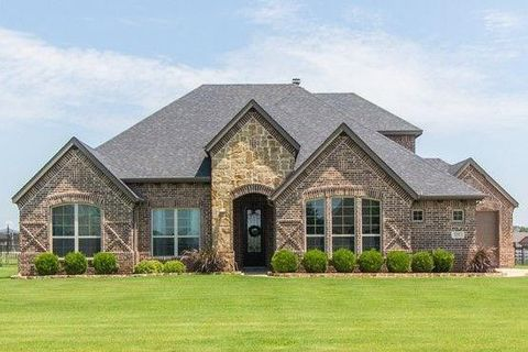 Incredible Fort Worth Tx Houses For Sale With Swimming Pool Realtor Com Interior Design Ideas Tzicisoteloinfo