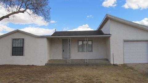 Photo of 1210 S 14th St, Slaton, TX 79364