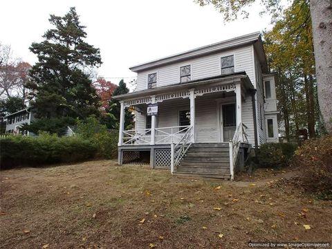 175 W Hartsdale Ave, Hartsdale, NY 10530